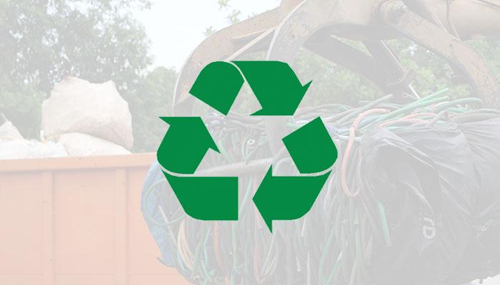 Reciclavel